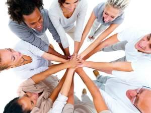 Teamwork3