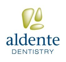 aldente-3d