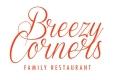 breezy-corners