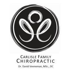 carlisle-chiro-logo2017