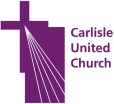 carlisle-united-church-logo