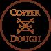 copper-dough