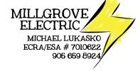 millgroveelectriclogo