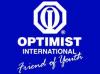 optimist-logo