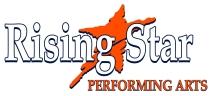 rising_psd_logo