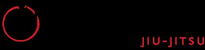 ouroboros-jiu-jitsu-logo-e1515508935307.png