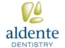 PLATINUM-aldente-3D