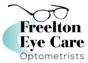 platinum-freelton-eye-care.jpg