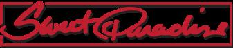 SweetParadise_Logo-1